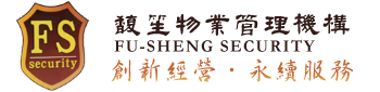 fusheng-security.com